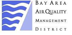 Bay Area Air Quality Manaagement District