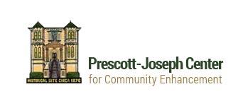 Prescott Joseph Center